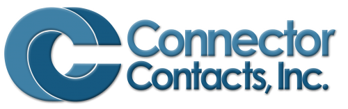 2015-Connector-Contacts-Logo-Embossed
