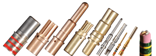 2016 Masthead Parts for Connector Contacts new site